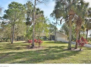 2730 2nd St NW , Naples FL