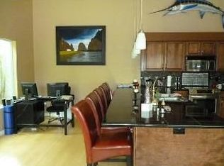 4222 E Acoma Dr , Phoenix AZ