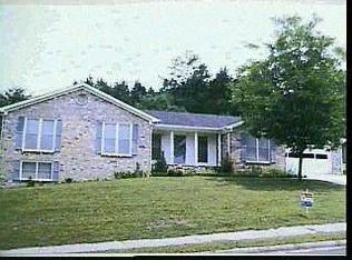 2108 Stapp Dr NE , Huntsville AL