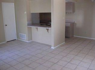 5422 W Redfield Rd , Glendale AZ