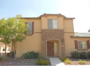 1937 W Davis Rd , Phoenix AZ