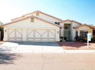 2705 E Verbena Dr , Phoenix AZ