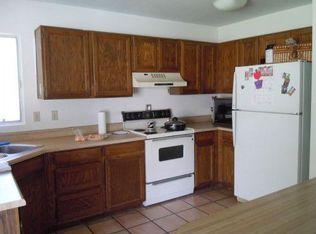 3214 N Sycamore Pl , Chandler AZ