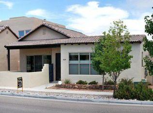 5119 Sevilla Ave NW , Albuquerque NM