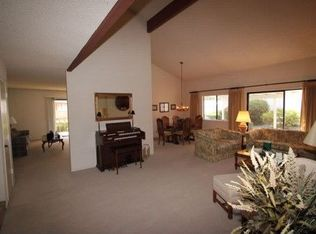 1487 N Erin Ave , Upland CA