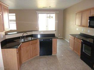 1250 S Rialto Unit 67, Mesa AZ