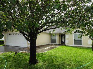 3308 Abbeyfield Dr E , Jacksonville FL