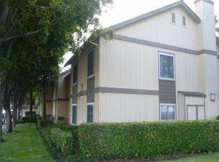 2643 Gimelli Way Apt 124, San Jose CA