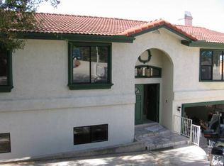 175 Terrace Dr , Vista CA
