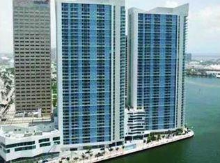 325 S Biscayne Blvd Apt 2320, Miami FL