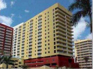 1551 N Flagler Dr Apt 1218, West Palm Beach FL