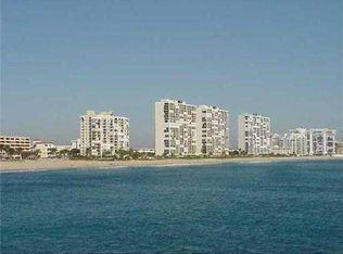 2800 S Ocean Blvd Apt 4M, Boca Raton FL