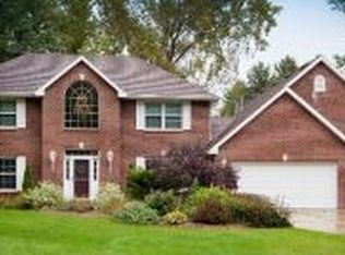 2750 Chaska Ct , Green Bay WI