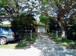 2845 Browning St , Sarasota FL