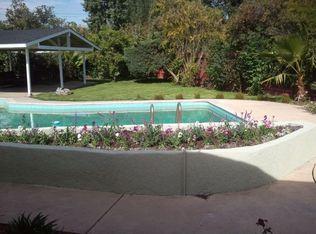 19843 Delano St , Woodland Hills CA