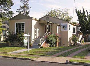 128 San Carlos Ave , El Cerrito CA