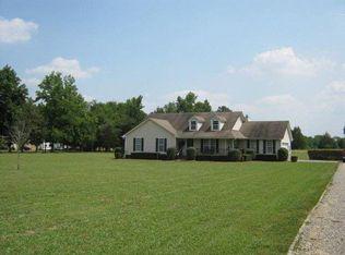 24 Fossetts Cv NW , Cartersville GA