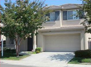 27478 Hemlock Ranch Rd , Hayward CA