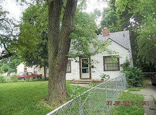 2567 Renwood Pl , Columbus OH