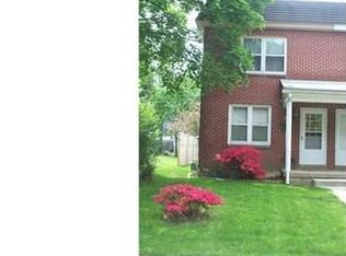 230 S 6th St , North Wales PA