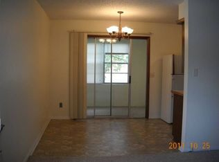 Landon Park Apartments Als Aurora Co Com