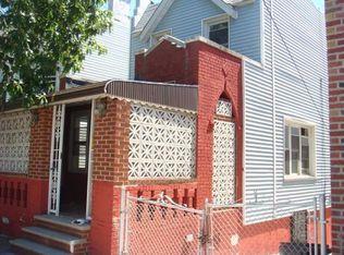 2334 Gleason Ave , Bronx NY