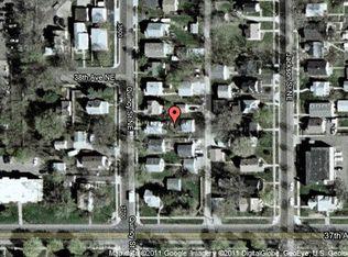 11297 Baltimore St NE Unit C, Blaine MN