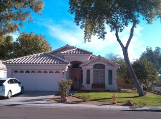 16601 N 34th Pl , Phoenix AZ