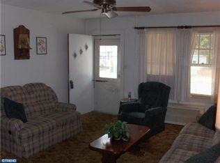 420 Norway Ave, Trenton, NJ 08629 | Zillow