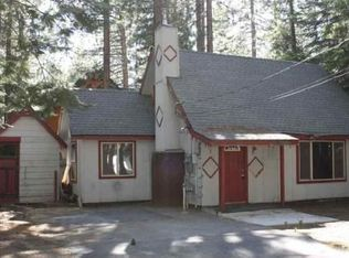 1234 Dedi Ave , South Lake Tahoe CA