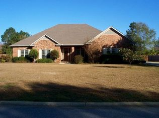 9137 Feather Trl , Fairhope AL