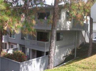4249 Mesa Vista Way Unit 2, Oceanside CA