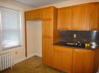 155 Norway Ave, Trenton, NJ 08609 | Zillow