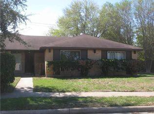 13813 Ashentree Way , Houston TX