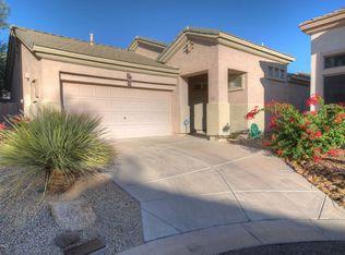 29823 N 41st St , Cave Creek AZ