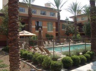 6940 E Cochise Rd Unit 1018, Scottsdale AZ