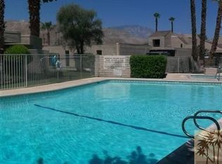 71988 Eleanora Ln , Rancho Mirage CA