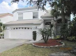 5327 NW 106th Dr , Coral Springs FL