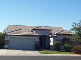 Sondra Marks Real Estate Agent In Prescott Valley Trulia