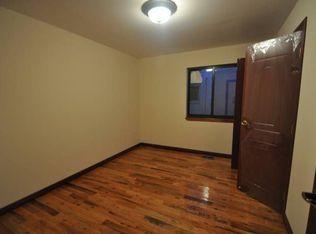 936 E 219th St , Bronx NY