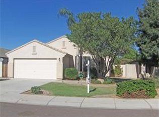 John Barile Real Estate Agent In Phoenix Trulia