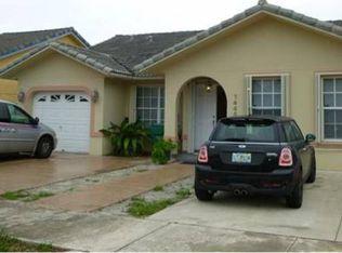 14453 SW 115th St , Miami FL