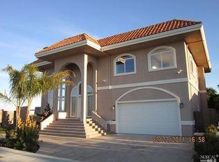 1196 Bel Marin Keys Blvd , Novato CA