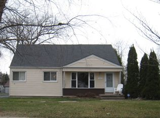 616 N Joyce St , Lombard IL