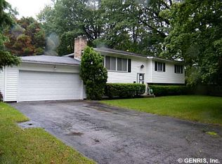 171 Joanne Dr , Rochester NY