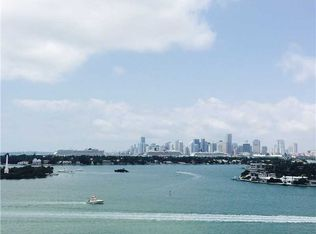 9 Island Ave Apt 1401, Miami Beach FL