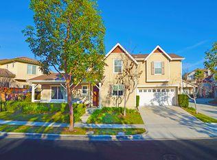 50 Potters Bnd , Mission Viejo CA