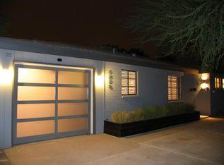 5808 N 13th Pl , Phoenix AZ