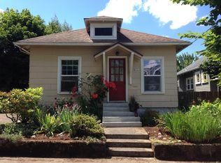 4721 NE 31st Ave , Portland OR