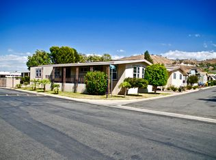 3663 Buchanan Ave Spc 85, Riverside CA